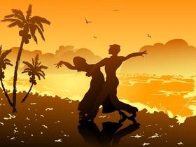 Bild: HERZFEUER - Tango zu klassischer Musik und Jazz