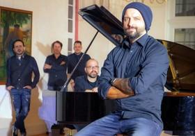 Lichtenberg - Musik für Hessen & die Region
