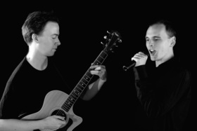 Bild: TWO HIGH - Best Of Song - Deutschlandtournee