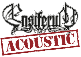 Bild: Ensiferum - Acoustic Tour Live in Europe 2018