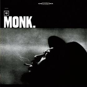 Bild: Monk 101