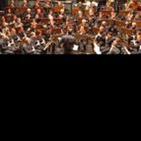 Bild: Märchenhaft - Herbstkonzert der Stadtkapelle Biberach