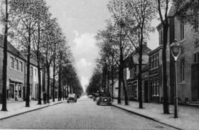 Bild: Ahaus, wie es früher war - Ahaus 1930-1960