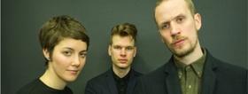 Bild: 25. Jazztage - WDR 3 Jazzmeeting: Punkt.Vrt.Plastik / Benjamin Koppel - Scott Colley - Brian Blade
