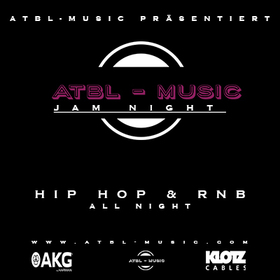 Bild: ATBL - Music Jam Night
