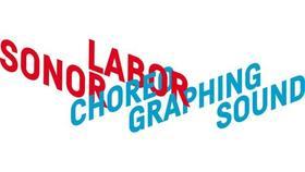 Bild: Labor Sonor