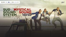 Bild: Sud Sound System