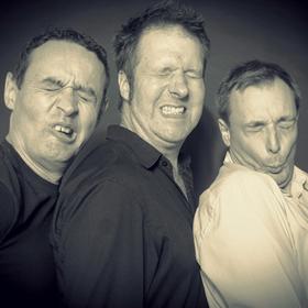 Bild: TBC - Totales Bamberger Cabaret