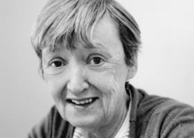 Bild: Christine Nöstlinger: Eine Waghalsige! - Wilder Vorlese-Freitag mit Wunschzettel-Werkstatt (für alle ab 5 Jahren)