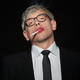 Mathias Tretter - POP
