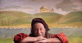 Bild: Von Bauern, Rittern, Räubern - Geschichten aus dem Elbtal - Gastspiel