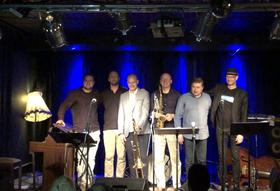 Bild: The Jazz Unit