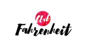 Bild: Club Fahrenheit: Thomas Ney liest Franz Kafka