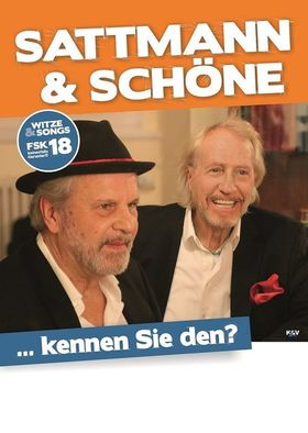 Bild: Sattmann & Schöne -