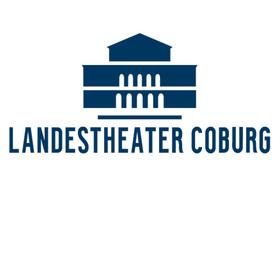 Bild: Philharmonisches Orchester Landestheater Coburg