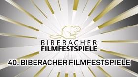 Bild: Filmfest Eröffnung - Auftakt der 40. Biberacher Filmfestspiele
