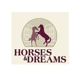 Bild: Horses & Dreams - Dauerkarte