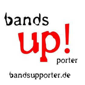 Bild: Jazz oder Nie - Ladenburg