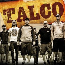 Bild: TALCO -