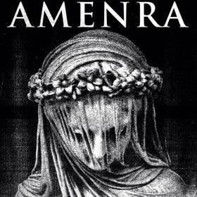AMENRA - Special Guests: E-L-R & Lingua Ignota
