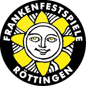 Bild: Der Vetter aus Dingsda - Premiere - Frankenfestspiele Röttingen