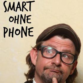 Bild: Volker Diefes - SMART ohne PHONE