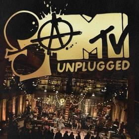 SaMTV Unplugged live 2019