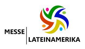 Bild: Lateinamerikamesse 2018