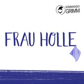 Bild: Frau Holle - Ein musikalisches Weihnachtsmärchen für Menschen ab 4 Jahren