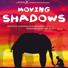 Bild: Moving Shadows - Die Schattenshow der Mobilés