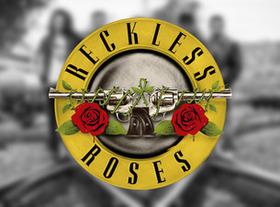 Bild: Reckless Roses - Guns n' Roses Tribute