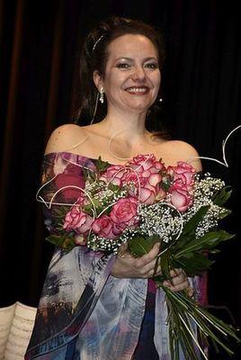 Bild: Neujahrskonzert - mit dem Kammerorchester Russ - Melodien zum verlieben