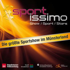 Bild: Sportissimo