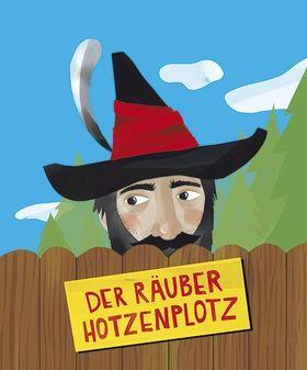 Bild: Burgfestspiele Stettenfels