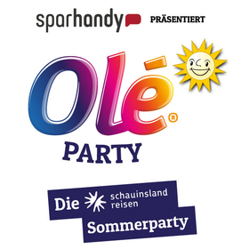Bild: Landshut Olé - Open Air Tour 2019