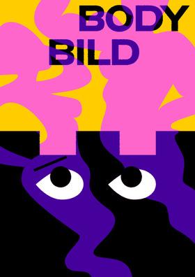 Bild: BODYBILD! - Ensembleprojekt mit Jugendlichen