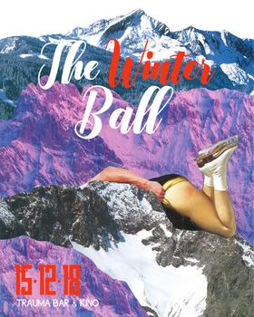 Bild: The Winter Ball