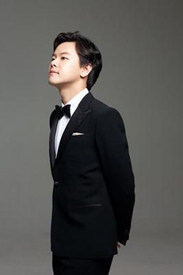 Bild: Klaviermatinée - Tae-Hyung Kim
