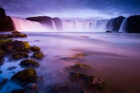 Bild: Expedition Erde: Island - Im Rausch der Sinne