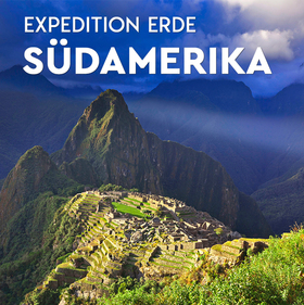 Bild: Expedition Erde - Live-Reportagen