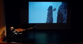 Bild: Allgäuer Bergwelten in Klängen - Mountain Piano