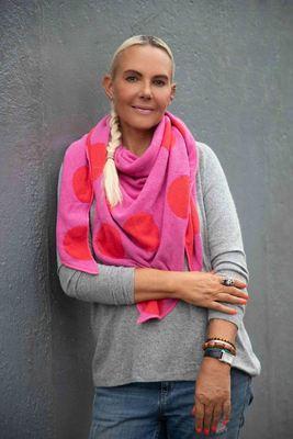 Bild: Perlinchen: Mein größter Schatz - Natascha Ochsenknecht