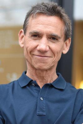 """Dr.med.Kurt Mosetter - ZUCKERKRANKHEIT ALZHEIMER - Prävention ist Möglich """"Fittes Gehirn im Alter"""""""
