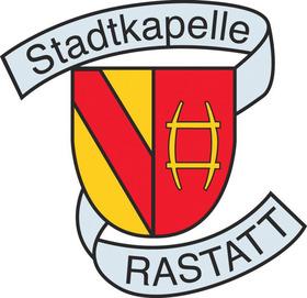 BadnerHalle Rastatt