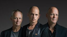 Bild: 25.Jazztage : Tord Gustavsen Trio