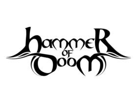 Hammer Of Doom XV - Freitag-Ticket