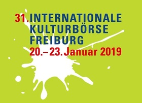 31. Internationale Kulturbörse - Tageskarte MONTAG inklusive Specials*