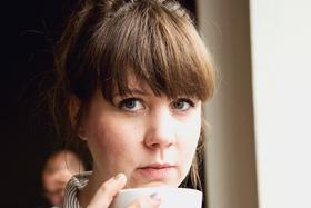 Bild: Kathrin Weßling - Super, und dir?