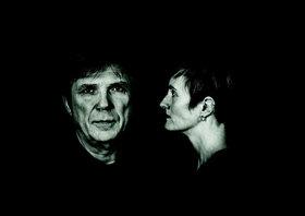 "Bild: Schramm & Leinberger - Performing ""The Songs of Leonard Cohen"""