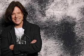 Bild: Jürgen Drews Live mit Band - Hütte-Konzertsommer 2019